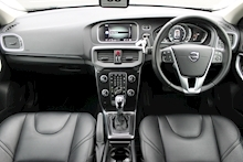 Volvo V40 T3 Inscription - Thumb 34