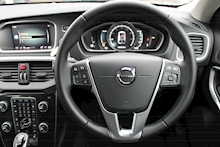 Volvo V40 T3 Inscription - Thumb 38
