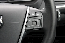 Volvo V40 T3 Inscription - Thumb 40