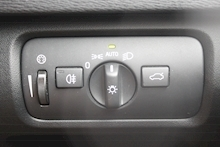 Volvo V40 T3 Inscription - Thumb 43