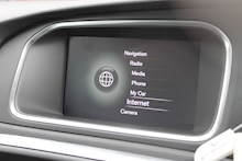 Volvo V40 T3 Inscription - Thumb 47