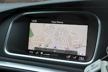 Volvo V40 T3 Inscription - Thumb 48