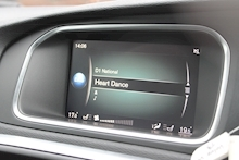 Volvo V40 T3 Inscription - Thumb 49