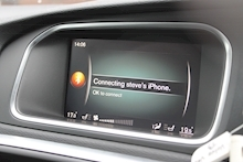 Volvo V40 T3 Inscription - Thumb 50