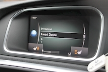 Volvo V40 T3 Inscription - Thumb 52