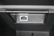 Volvo V40 T3 Inscription - Thumb 55