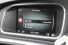 Volvo V40 T3 Inscription - Thumb 59