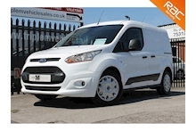 Ford Transit Connect 200 Trend P/V - Thumb 0