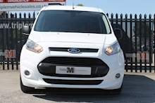 Ford Transit Connect 200 Trend P/V - Thumb 1