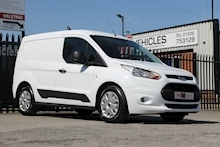 Ford Transit Connect 200 Trend P/V - Thumb 2