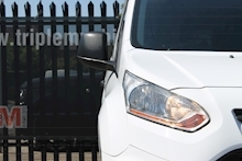 Ford Transit Connect 200 Trend P/V - Thumb 3