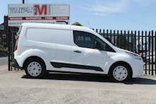 Ford Transit Connect 200 Trend P/V - Thumb 4