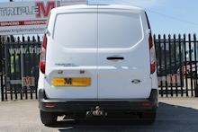Ford Transit Connect 200 Trend P/V - Thumb 5