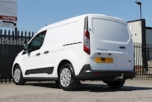 Ford Transit Connect 200 Trend P/V - Thumb 7