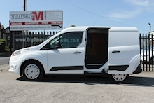 Ford Transit Connect 200 Trend P/V - Thumb 13