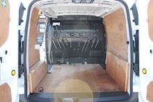 Ford Transit Connect 200 Trend P/V - Thumb 15