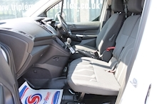 Ford Transit Connect 200 Trend P/V - Thumb 16