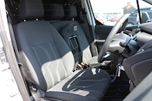 Ford Transit Connect 200 Trend P/V - Thumb 21