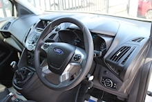 Ford Transit Connect 200 Trend P/V - Thumb 24