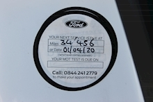 Ford Transit Connect 200 Trend P/V - Thumb 42