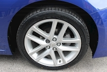 Lexus Ct 200H Advance - Thumb 14