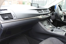 Lexus Ct 200H Advance - Thumb 19
