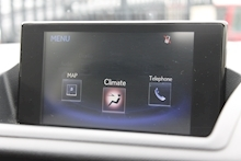 Lexus Ct 200H Advance - Thumb 36