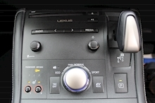 Lexus Ct 200H Advance - Thumb 45