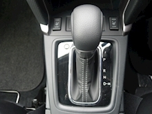 Subaru Forester Xt Turbo - Thumb 16