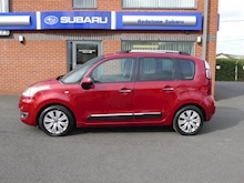 Citroen C3 Hdi Exclusive - Thumb 1