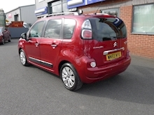 Citroen C3 Hdi Exclusive - Thumb 2