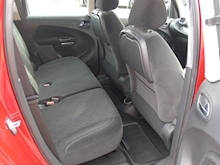 Citroen C3 Hdi Exclusive - Thumb 6