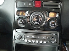 Citroen C3 Hdi Exclusive - Thumb 13
