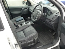 Land Rover Freelander Sd4 Gs - Thumb 7