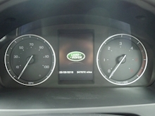Land Rover Freelander Sd4 Gs - Thumb 8