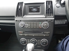 Land Rover Freelander Sd4 Gs - Thumb 12