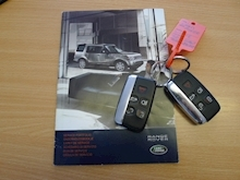 Land Rover Freelander Sd4 Gs - Thumb 16