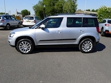 Skoda Yeti Outdoor Elegance Tdi Cr - Thumb 1