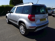 Skoda Yeti Outdoor Elegance Tdi Cr - Thumb 2