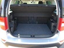 Skoda Yeti Outdoor Elegance Tdi Cr - Thumb 10