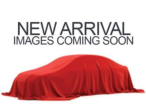 Audi TT 1.8 TFSI Sport Coupe 3dr Petrol (s/s) (180 ps) 1.8 3dr Coupe Manual Petrol