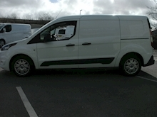 Ford Connect 210 LWB 'Trend' 1.5TDCi 100PS - Thumb 1