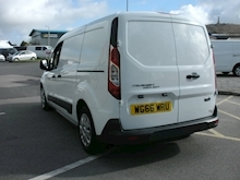 Ford Connect 210 LWB 'Trend' 1.5TDCi 100PS - Thumb 2