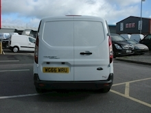 Ford Connect 210 LWB 'Trend' 1.5TDCi 100PS - Thumb 3