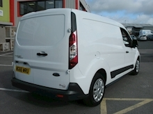 Ford Connect 210 LWB 'Trend' 1.5TDCi 100PS - Thumb 4