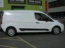 Ford Connect 210 LWB 'Trend' 1.5TDCi 100PS - Thumb 5