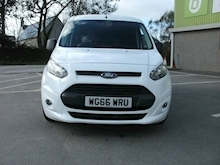 Ford Connect 210 LWB 'Trend' 1.5TDCi 100PS - Thumb 7