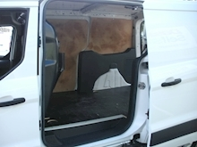 Ford Connect 210 LWB 'Trend' 1.5TDCi 100PS - Thumb 9