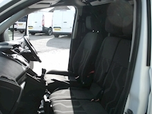 Ford Connect 210 LWB 'Trend' 1.5TDCi 100PS - Thumb 11