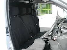 Ford Connect 210 LWB 'Trend' 1.5TDCi 100PS - Thumb 13